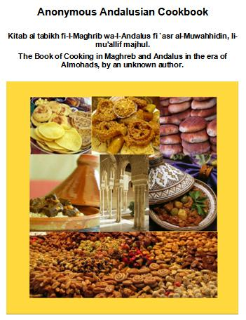 Candida martinellis italophile siteal andalus cookbook recipes sicily food download the pdf copy of this book for free from this site forumfinder Choice Image