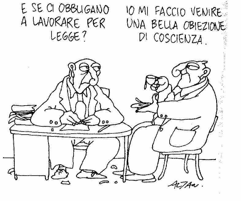 Candida Martinelli's Italophile Site (Humor in Italy)