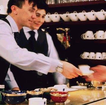 http://italophiles.com/images/coffee_barista.jpg