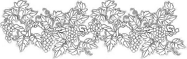 Main Page Site Overview More Italian Related Coloring Pages