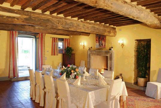 Here Are Some Images Of Italian Homes From The Rental Site Dolce Vita Villas