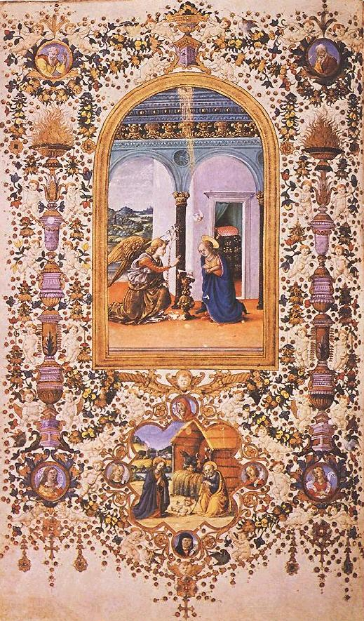 Candida martinellis italophile site italian christmas cards visit my story of christmas page m4hsunfo