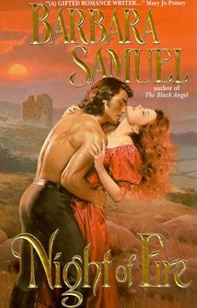 how to write a romance novel pdf
