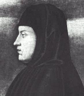 about petrarch