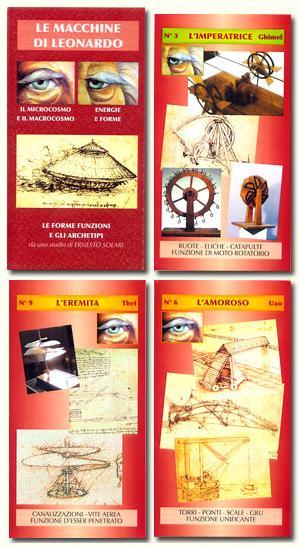 birth chart free 0800 buster tarot cards predicting