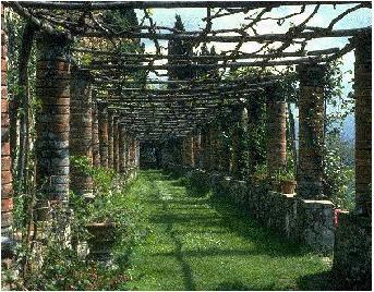 Genial Garden Furniture